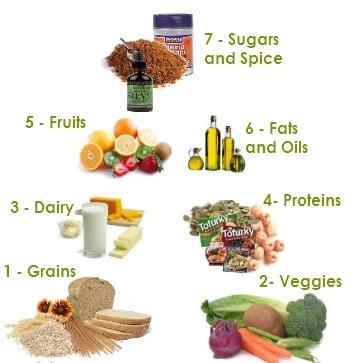how to get collagen from vegetarian diet