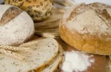 breads_f