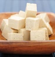 vegetarian ingredient tofu recipes