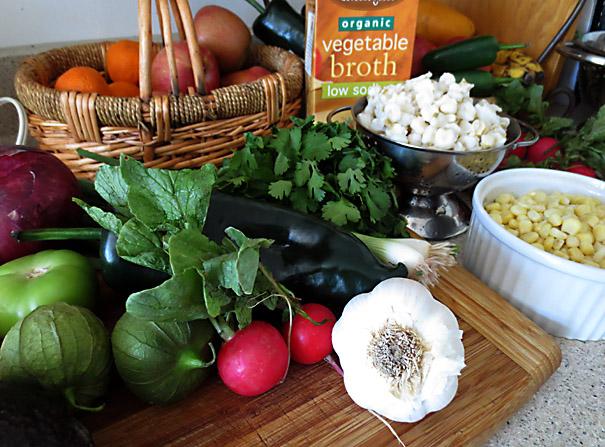 PoblanoPosole_ingredientsF