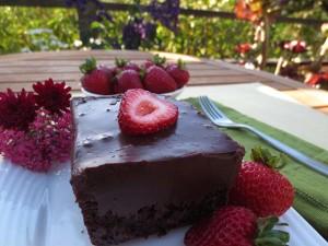 Almond_Choc_Cake2
